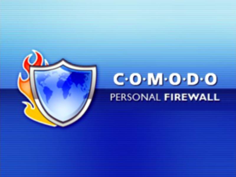 Download comodo firewall v7. 0. 317799 afterdawn: software downloads.